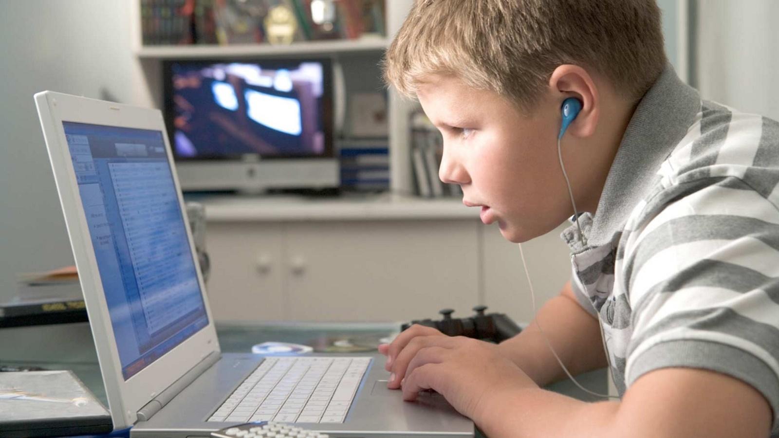 Lo que afecta negativamente a los niños