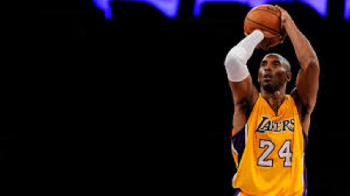 Oscars : Une récompense pour la star de la NBA Kobe Bryant qui fait polémique