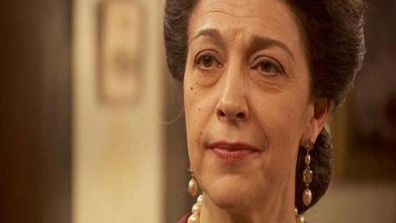 Video: 'Il Segreto' trame spagnole, Francisca verrà giustiziata