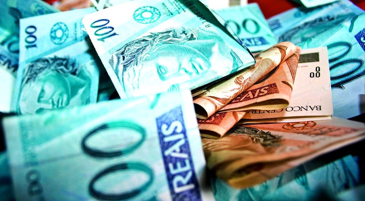 Cédula de real em sua carteira pode valer até R$ 4 mil, descubra como saber