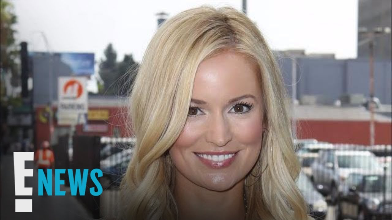 Emily Maynard speaks out on her thoughts on Arie's big choice
