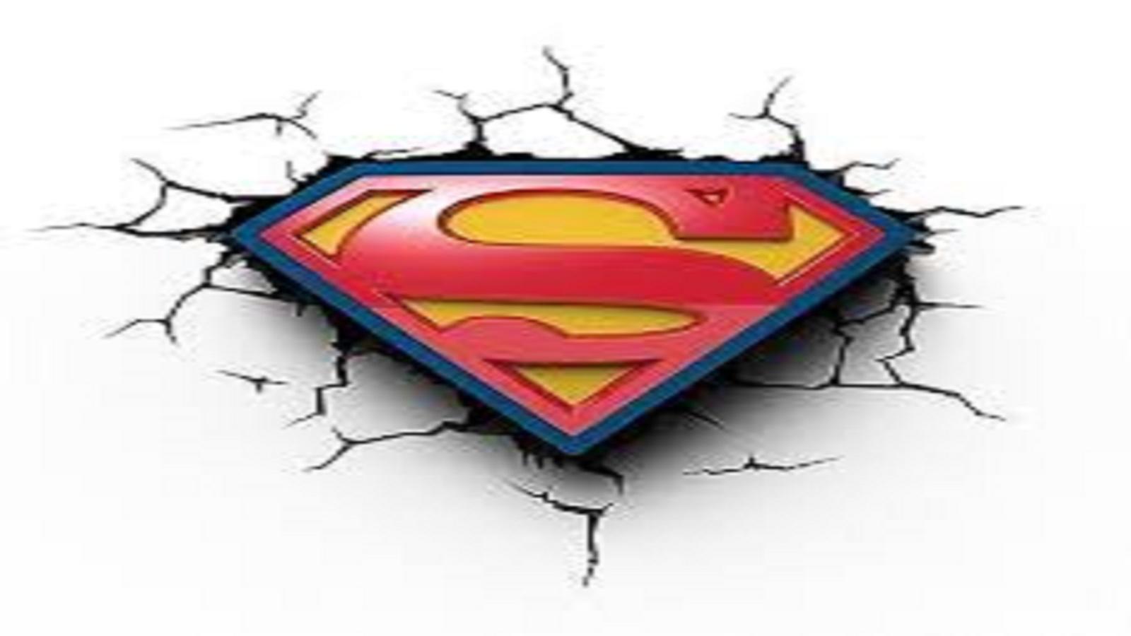 ¿Es Superan el mejor personaje de DC?