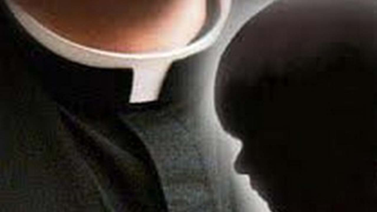 Esorcismi e violenze sessuali, altri preti sotto la lente degli inquirenti