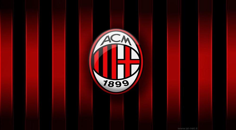 Futbol: Milán planea fichar jugadores a bajo costo en junio