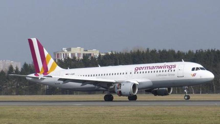 El avión, el medio de transporte más seguro del mundo