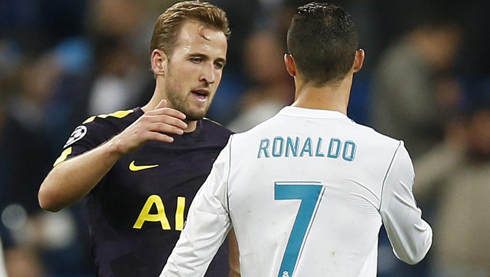 PSG amenaza al Real Madrid en un tema candente
