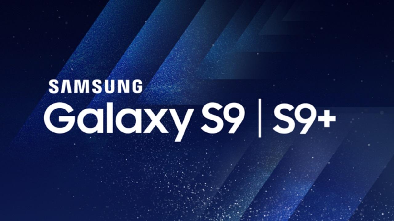 Video: Samsung Galaxy S9, venderà di meno rispetto all'S8?