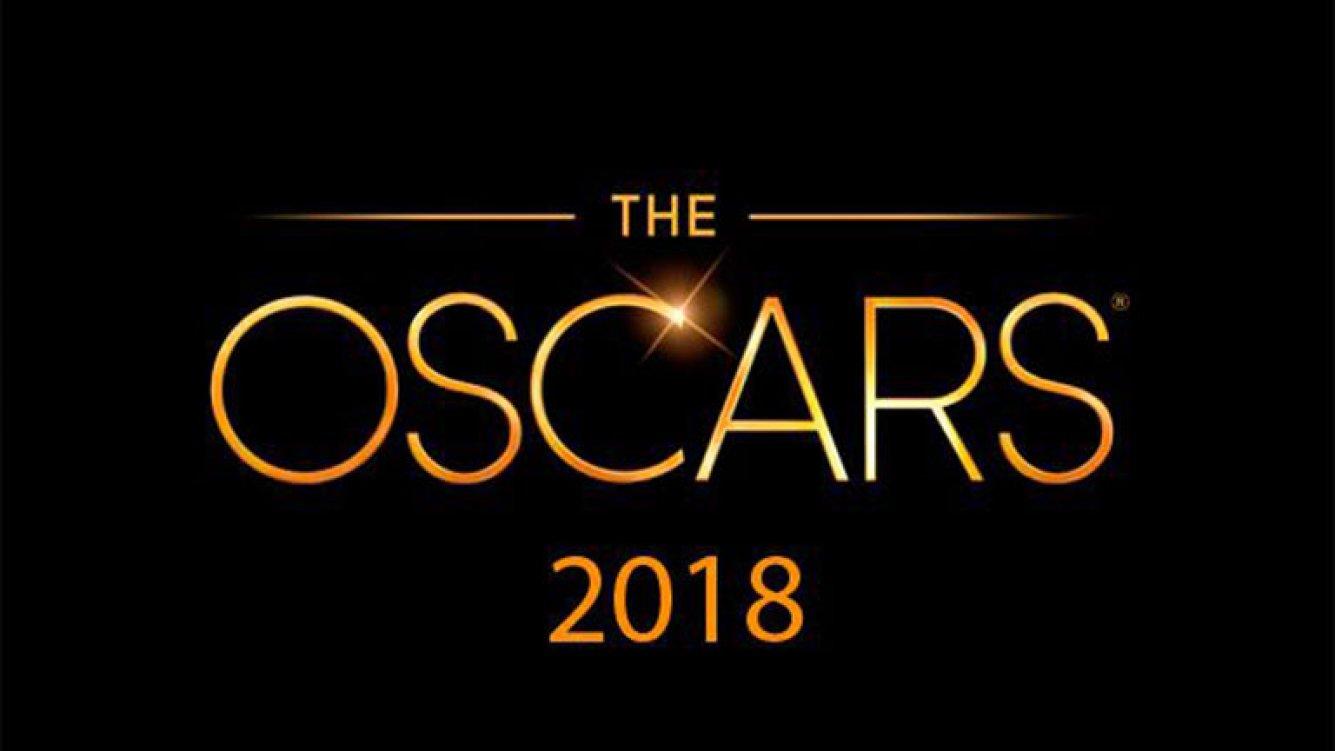 ¿Quién dio la mejor fiesta post Oscars?