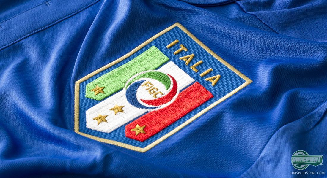 Italia pierde la Copa del Mundo un 'golpe hermoso' dice el presidente de la FIFA