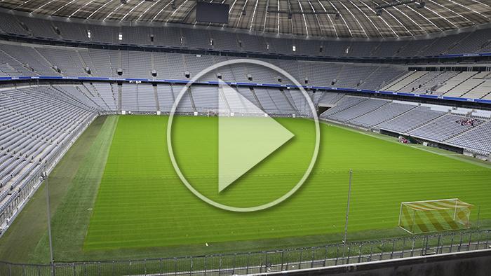 VIDEO - Champions: Psg fuori, di chi è la colpa?