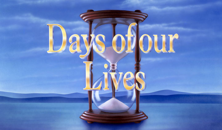 'Days of Our Lives' Spoilers: Two new couples taking shape in Salem