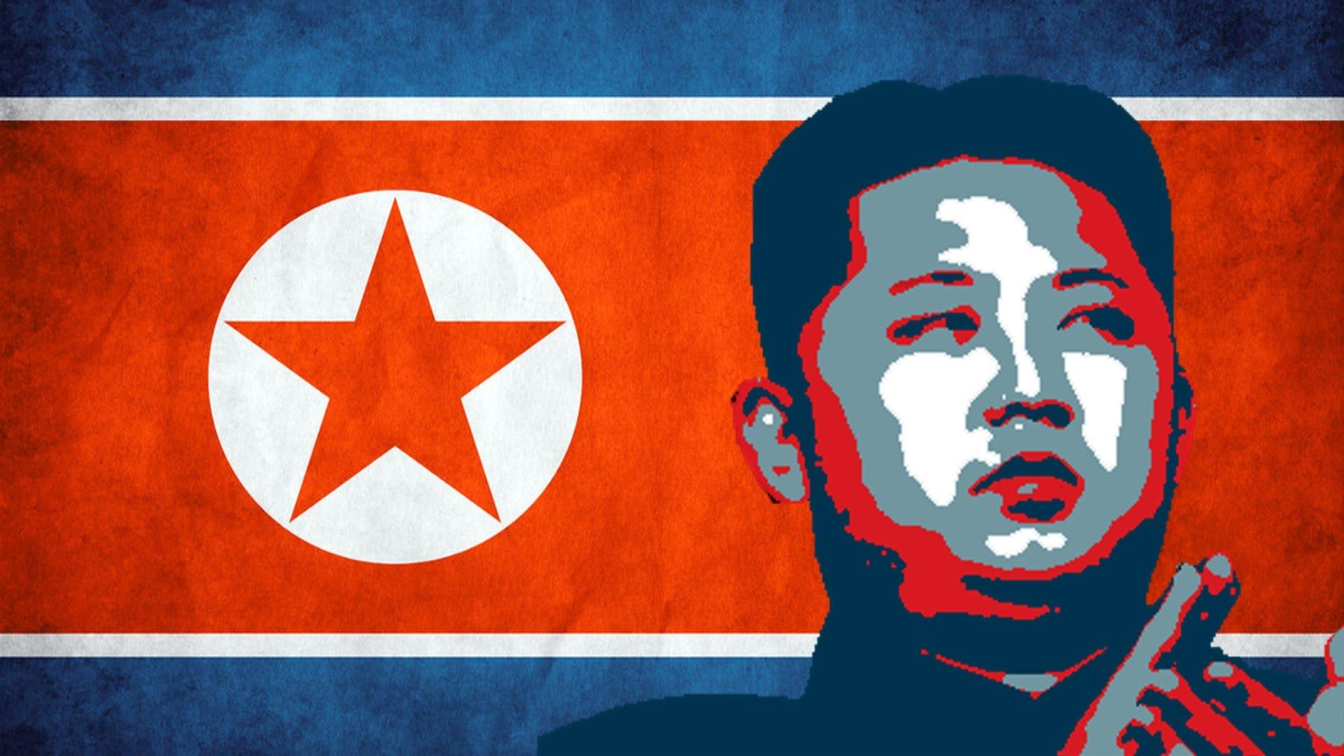 Corea del Norte: Un mensaje secreto a Washington