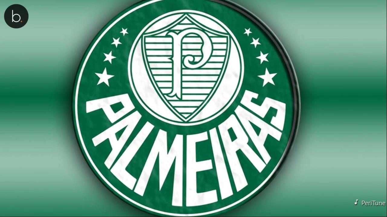 Mina no Verdão? Barça quer emprestar e Palmeiras toma atitude inesperada