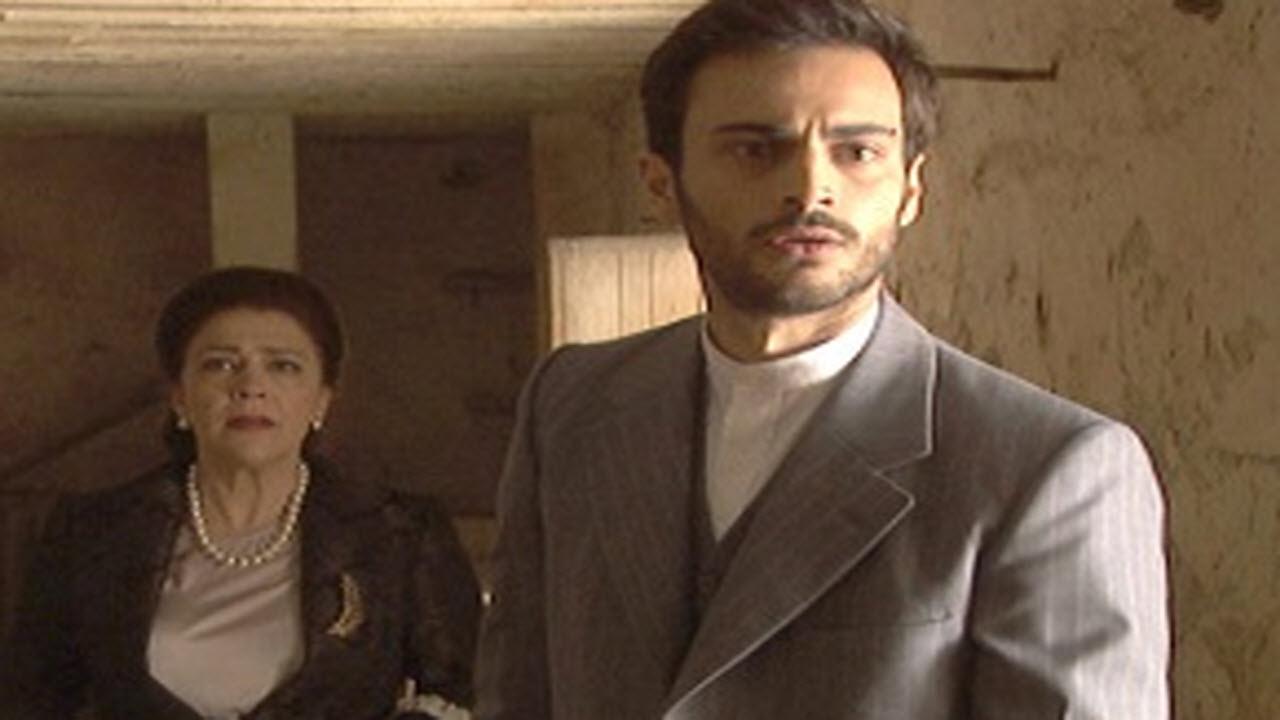 Anticipazioni 'Il Segreto': la terribile richiesta di Francisca a Saul