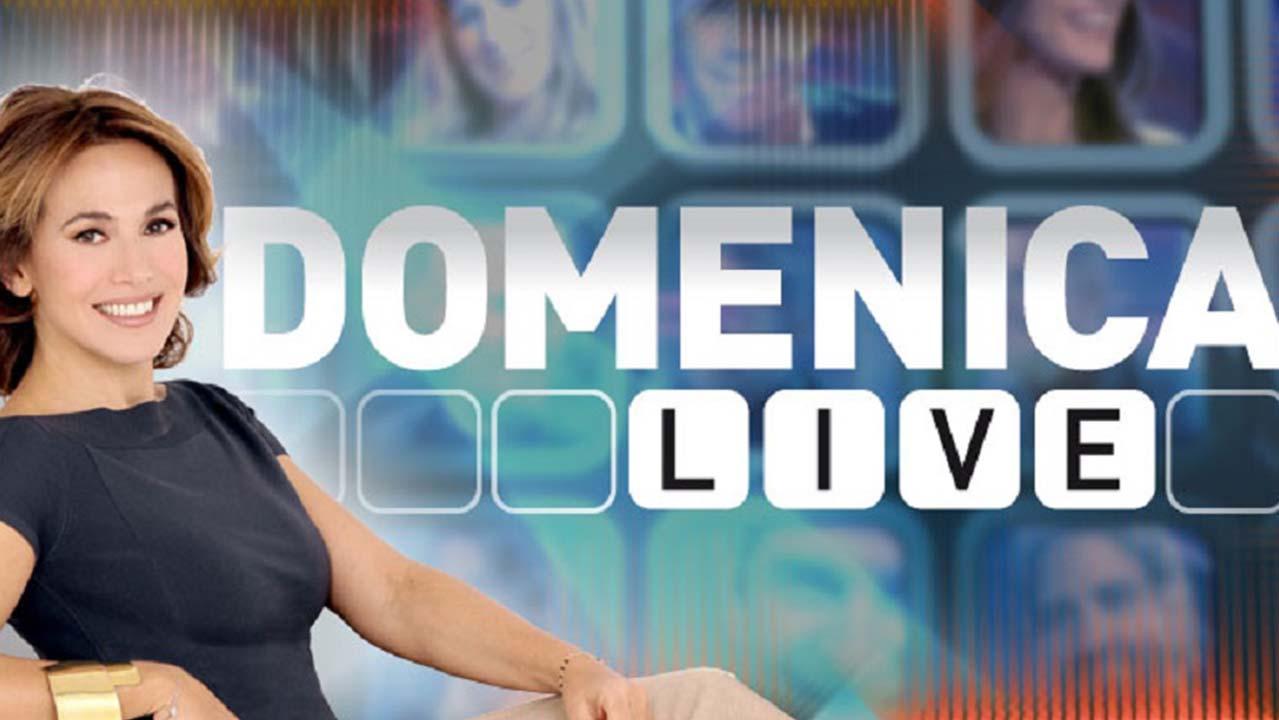 Barbara D'Urso lascia Domenica Live? L'indiscrezione