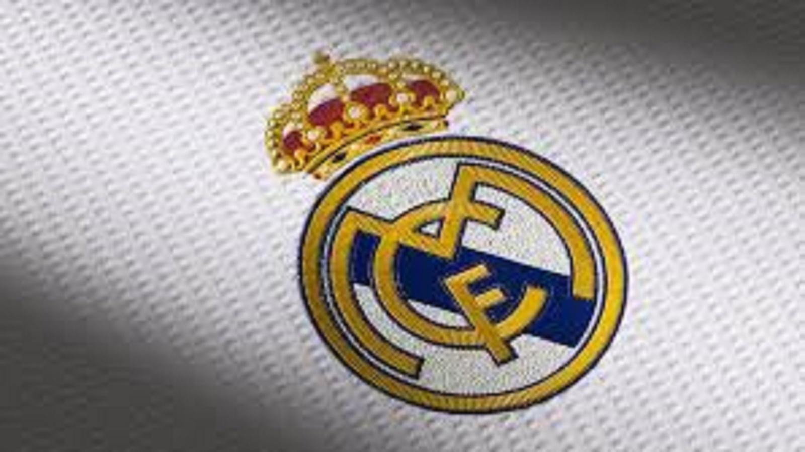 VIDEO: ¡BOMBA! En el Real Madrid habrá caída y mesa limpia