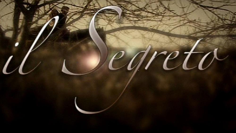 Il Segreto anticipazioni dal 12 al 16 marzo 2018 su Canale 5: le trame Mediaset