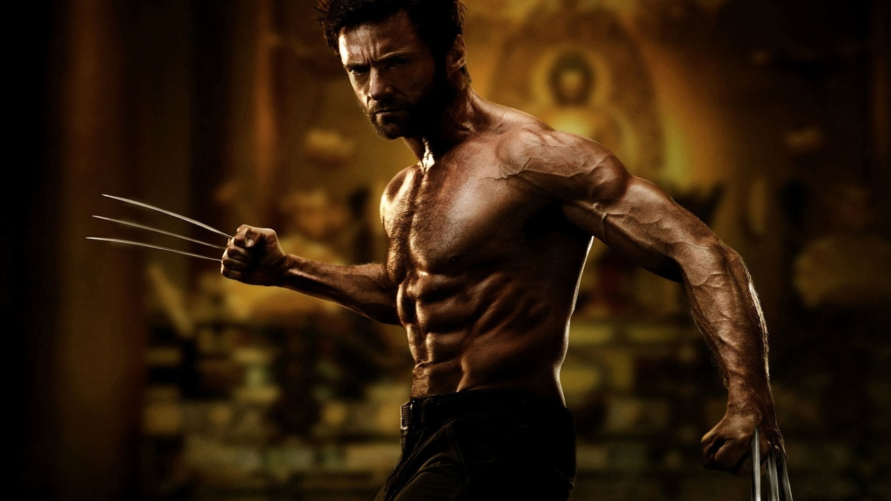 Where did our favorite X-Men Wolverine go?