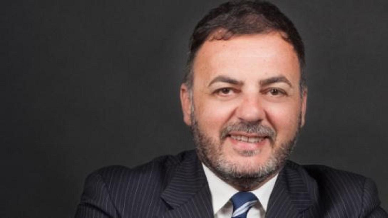 M5S, Massimiliano De Toma, rilanciare l'economia partendo dal turismo - VIDEO