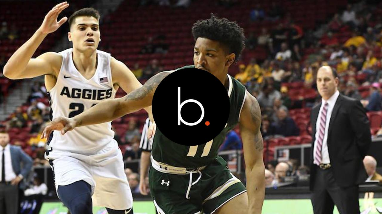 Men's NCAA basketball Tournament odds
