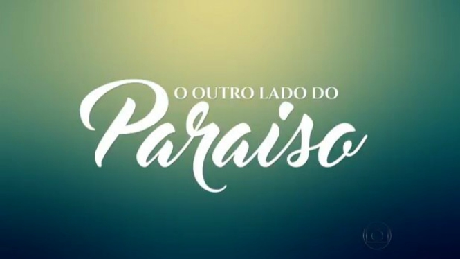 O Outro Lado do Paraíso: resumo de quarta (14); Renato arma para matar Clara