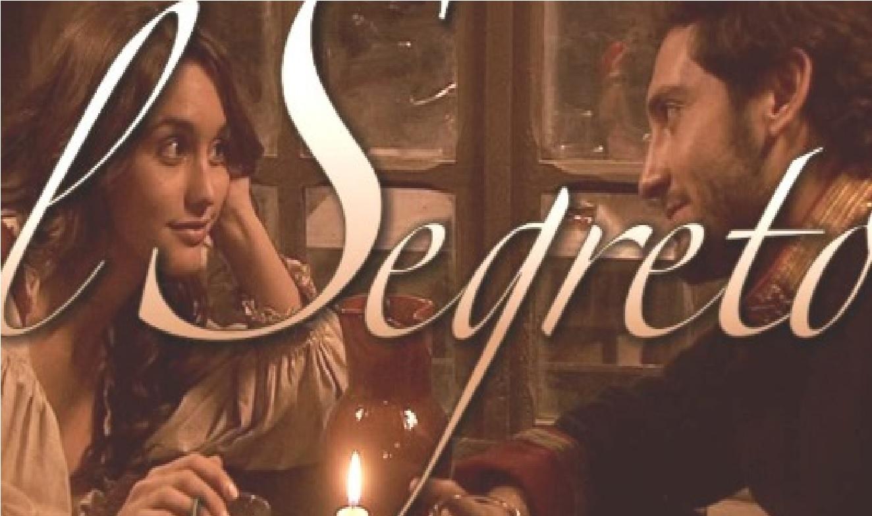 Il Segreto, trame iberiche: Nicolas fa una scoperta su Mariana, eccola