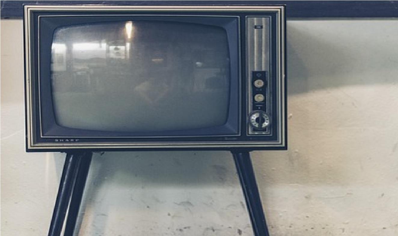 Replica Montalbano 2018: streaming episodio del 12/03 su Raiplay