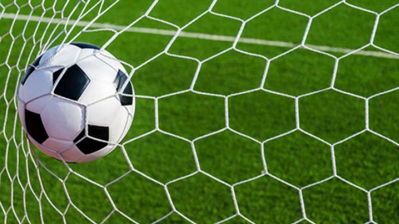 Europa League: la Lazio o il Milan visibili in chiaro su tv8?