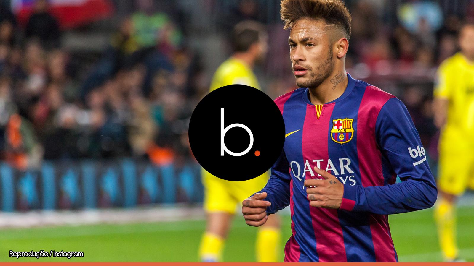 Condição de Neymar para jogar no Real Madri é dita por ele