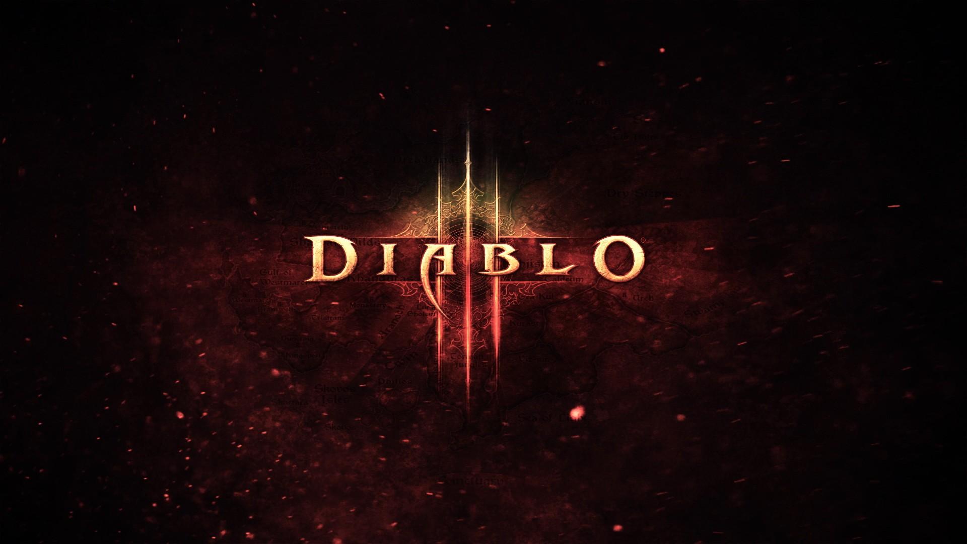 'Diablo 3': Blizzard Twitter teases a possible Switch port