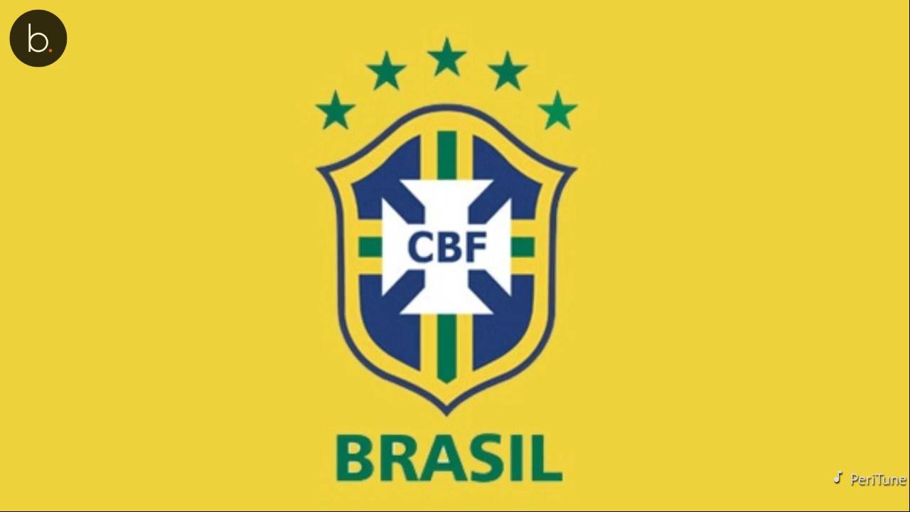 Tite não chama atacante do Grêmio, e até Galvão critica: 'Cadê ele? Veja o vídeo