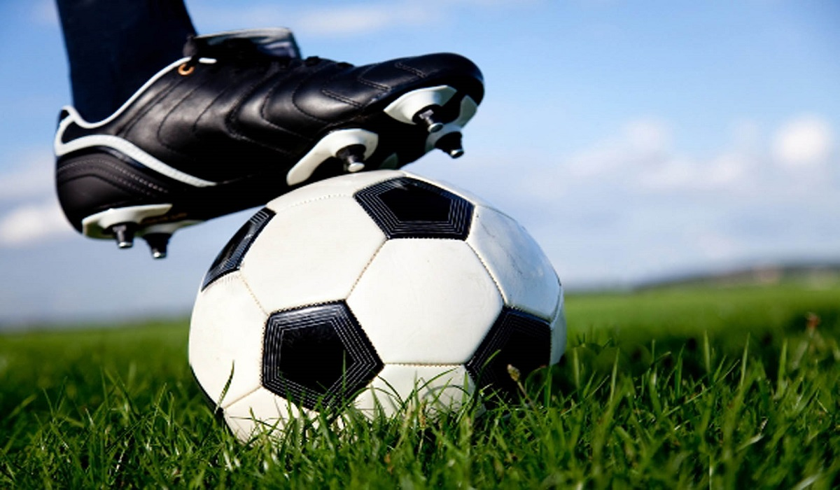Palmeiras anuncia compra de mais um jogador