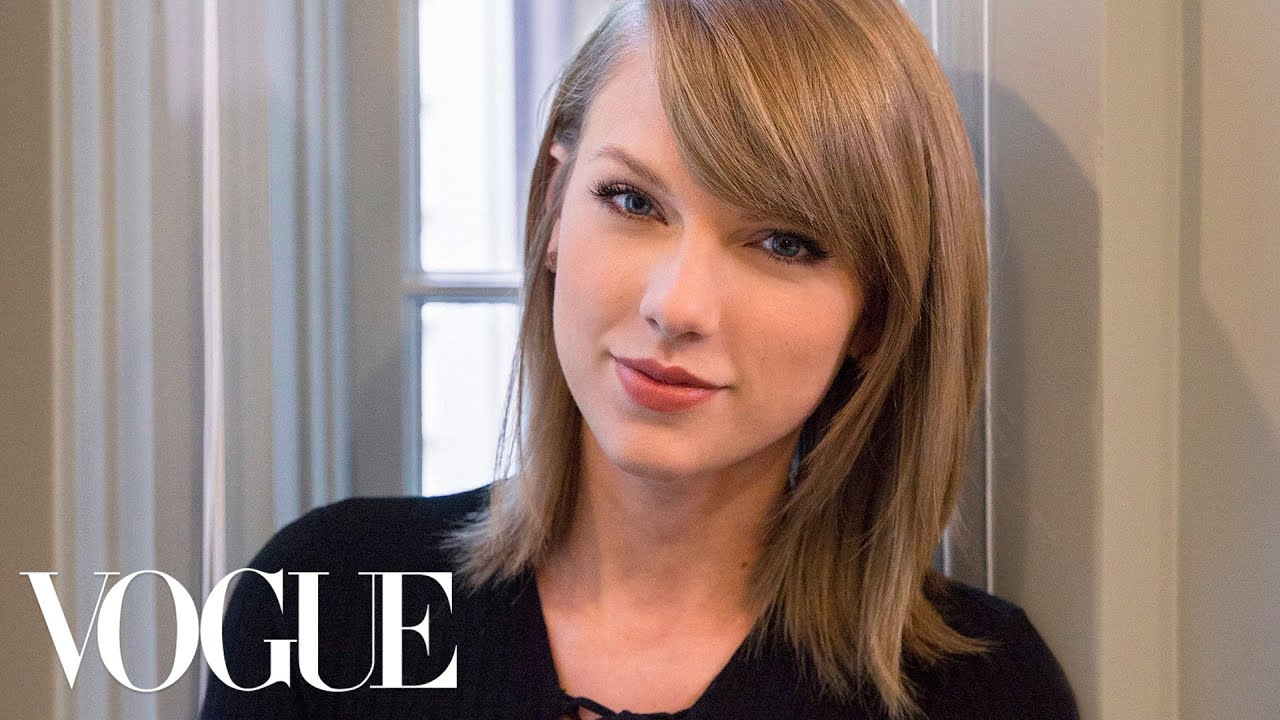 3 Things Taylor Swift Paid Homage to in Her 'Delicate' Music Video