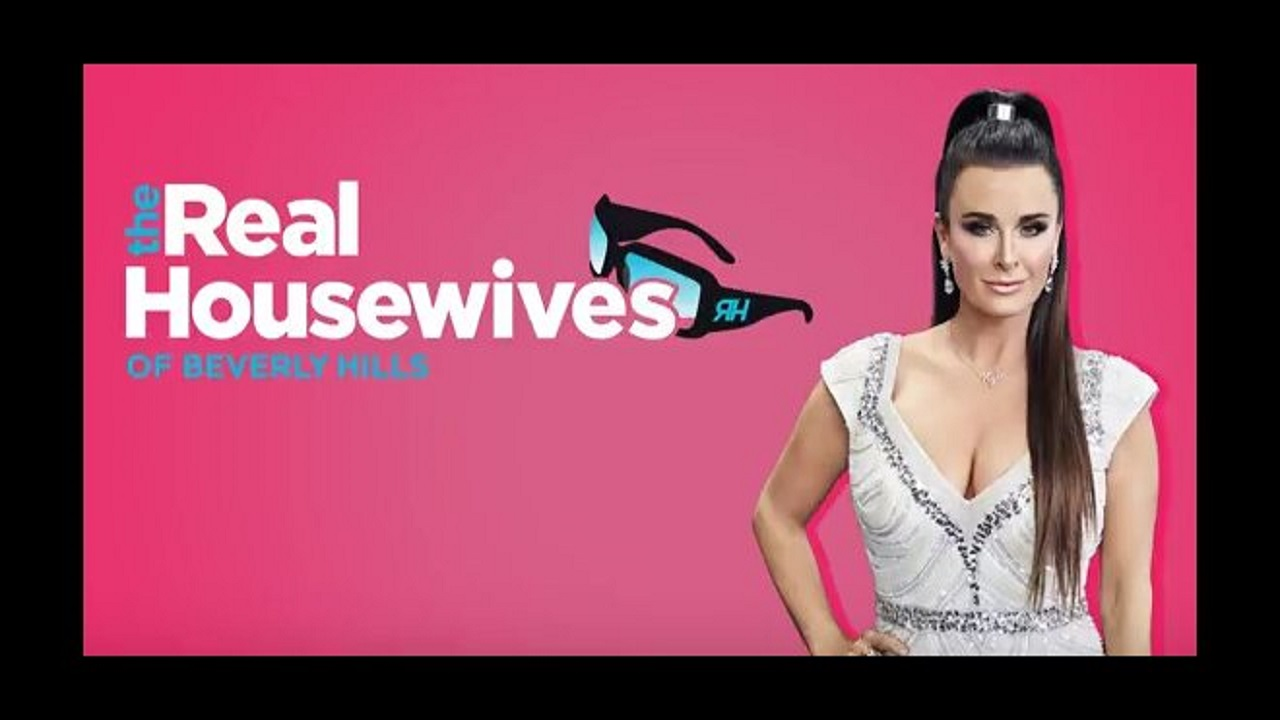 'RHOBH' star Dorit dukes it out on Twitter with Camille Grammer over show drama