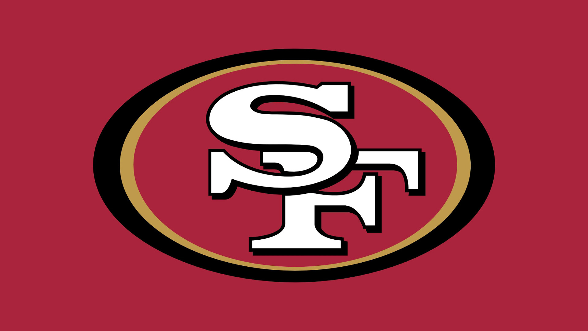 Rumores de la NFL: ¿Richard Sherman a San Francisco 49ers?