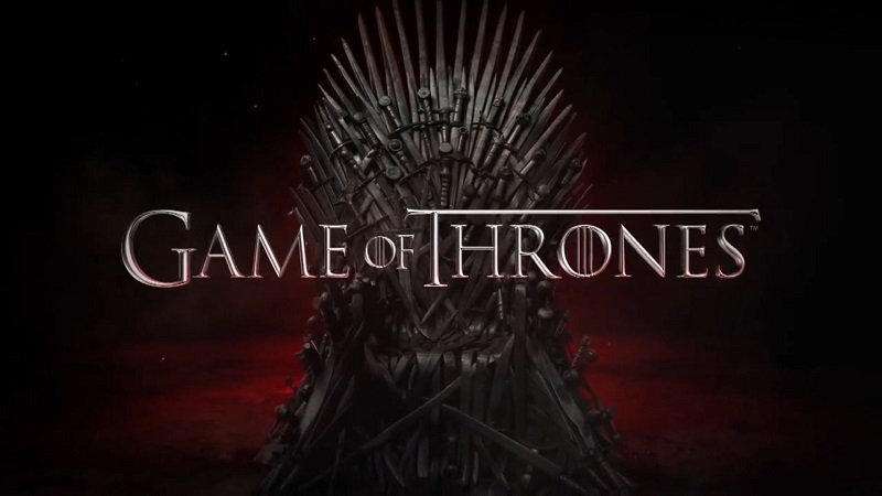 'Game of Thrones' Finale: Yes, multiple characters will die