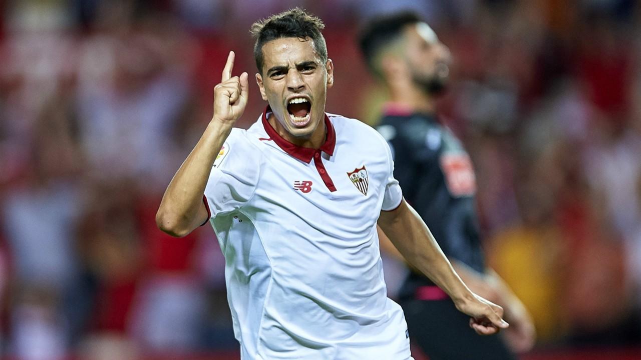 Ligue des champions: Game over pour Manchester United, FC Séville crie victoire