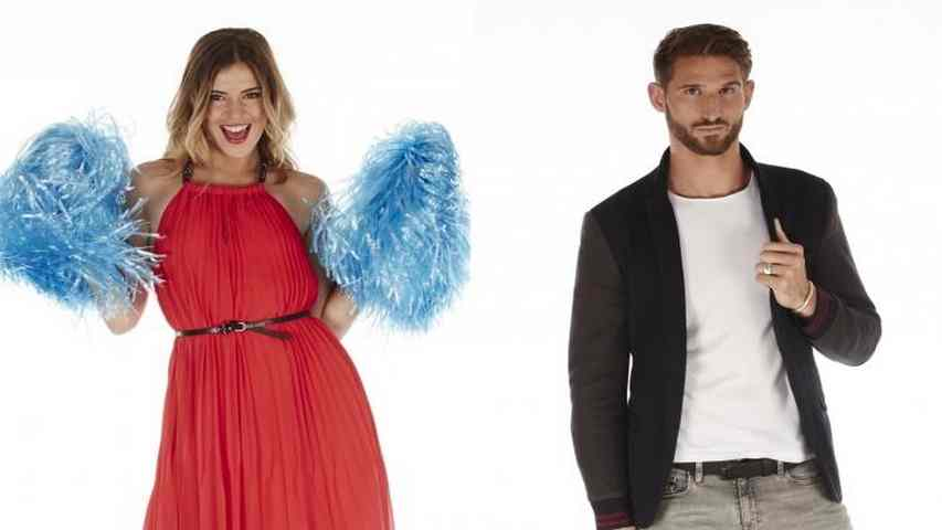 Les Anges 10 : le couple Barbara et Charles ment-il aux téléspectateurs ?