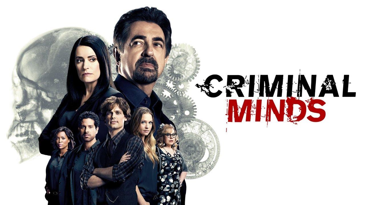 'Criminal Minds': The BAU team has taken the power back