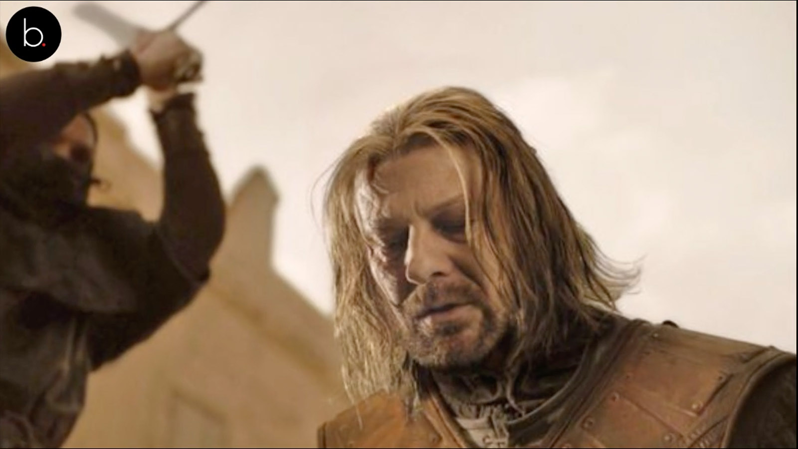 Game of Thrones : Les derniers mots de Ned Stark révélés !