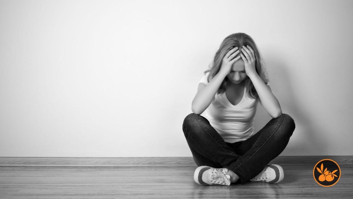 3 formas de saber si sufres de abuso espiritual