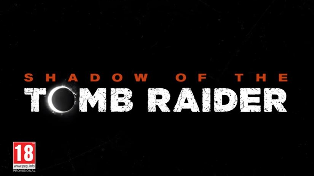 A new 'Tomb Raider' game was announced bySquare Enix on march 15, 2018