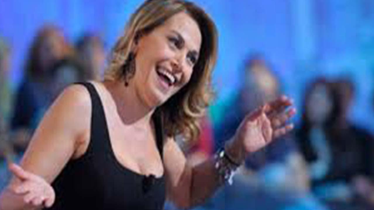 Gossip: Barbara D'Urso in prima serata con un reality?