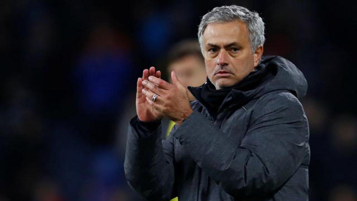 Conte: mi única preocupación es tener jugadores en mejor forma para el Chelsea