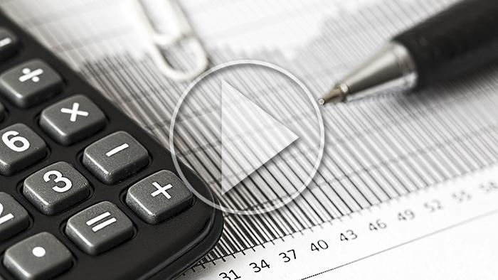 VIDEO - Pensione anticipata lavori usuranti, le domande entro il 1° maggio