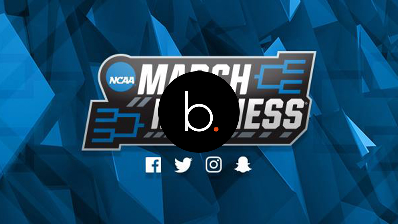 March Madness was not overhyped