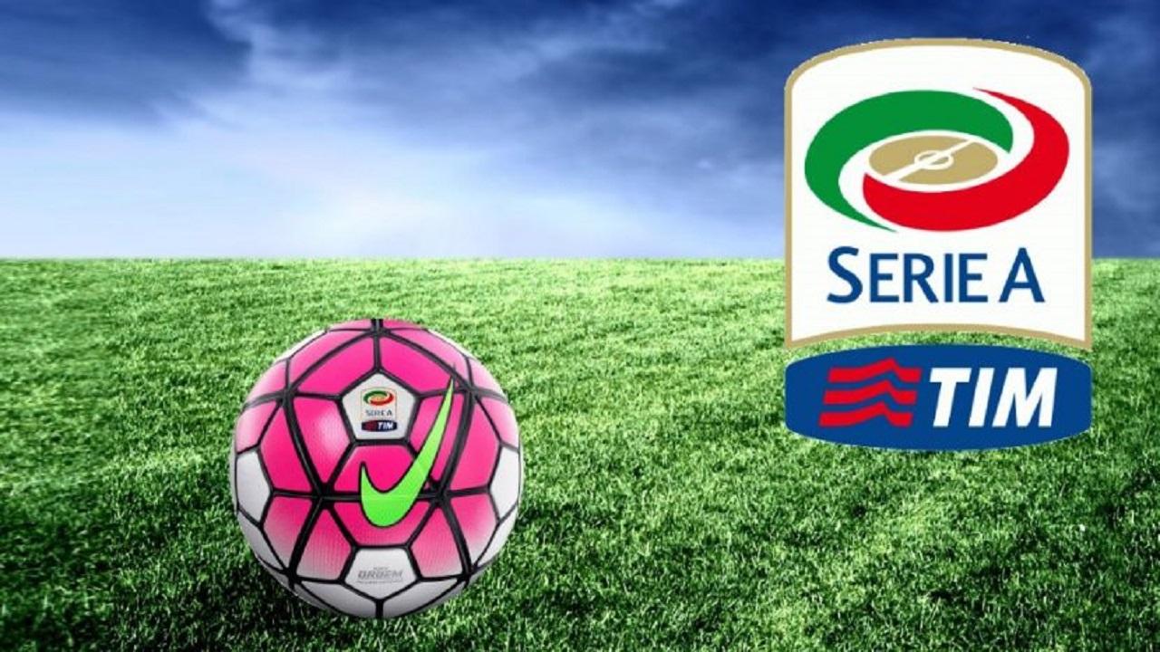 Calendario Prossime Partite Napoli.Calendario Serie A Volata Scudetto Juventus Napoli Ecco Le Prossime Partite