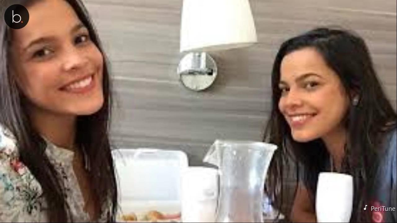 Após fim de namoro, Emilly Araújo reaparece, exibe presente e manda recado