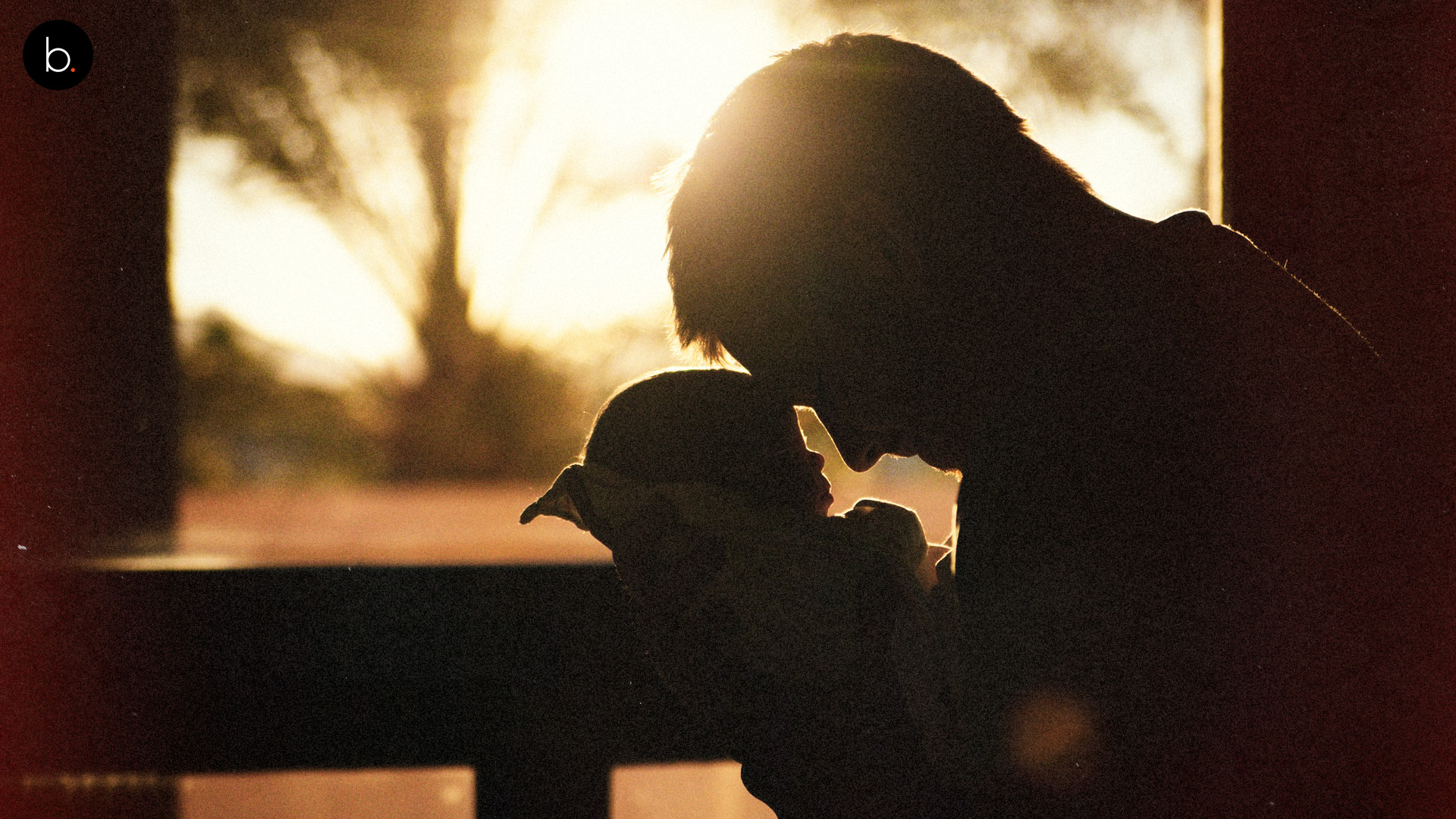 Hoy es 19 de marzo, Día del Padre