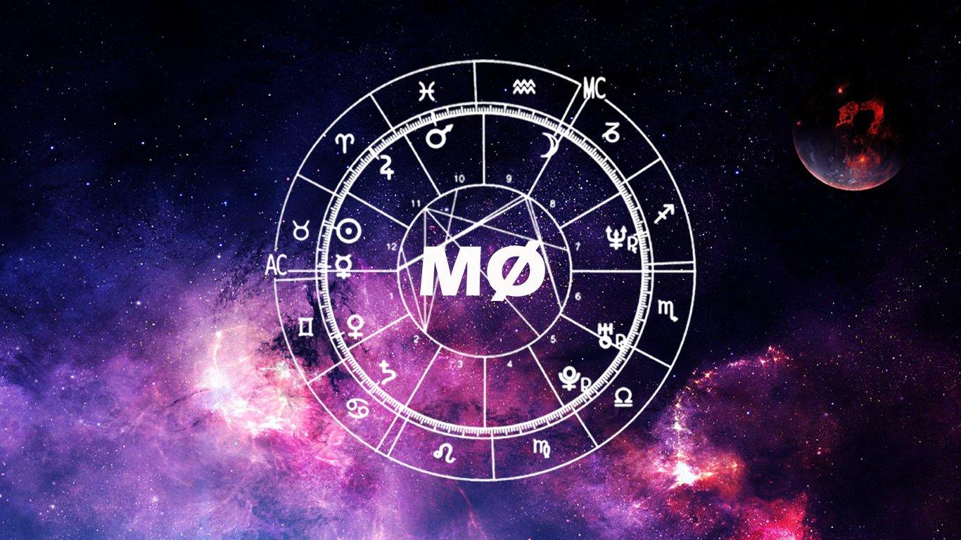 Horóscopo para Aries - 23 de marzo